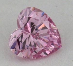 Gemstone 3