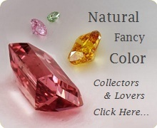 line-up-of-natural-fancy-diamonds