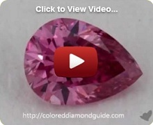 view-hd-videos-of-diamonds-under-magnification