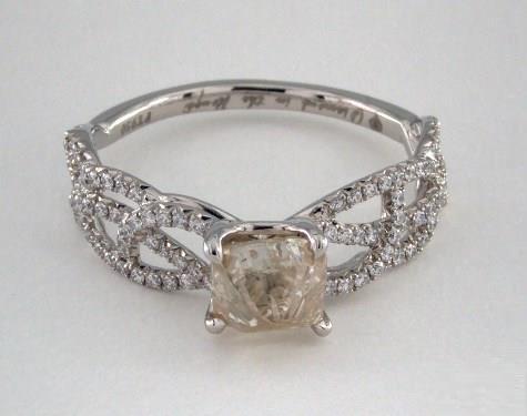 vine inspired shanks diamondintherough.com