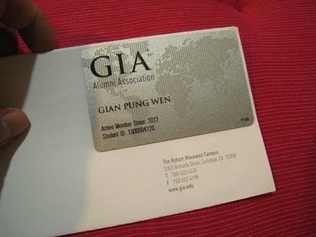 prestigious association